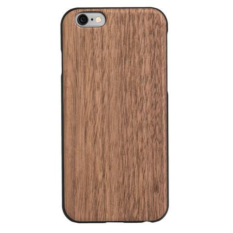 original-agent-18-case-iphone-6-slim-shield-craftsman