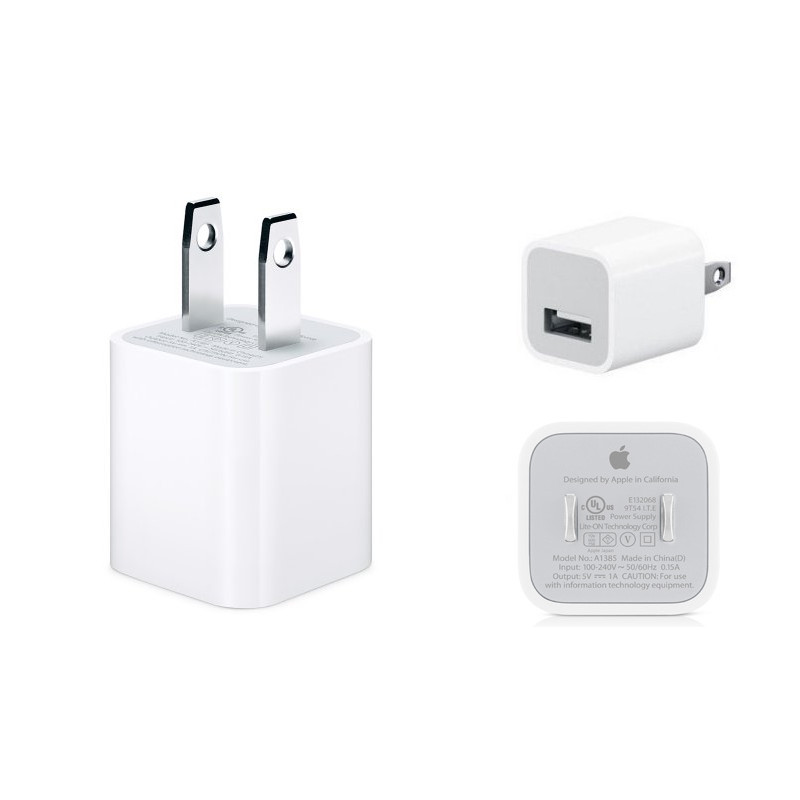 original-apple-travel-charger-usb-power-plug-5w-data-cable-not-included-bulk