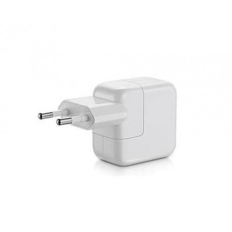 original-apple-travel-charger-usb-power-plug-5w-round-pins-data-cable-not-included