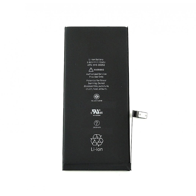 Original Apple Battery iPhone 7 Bulk