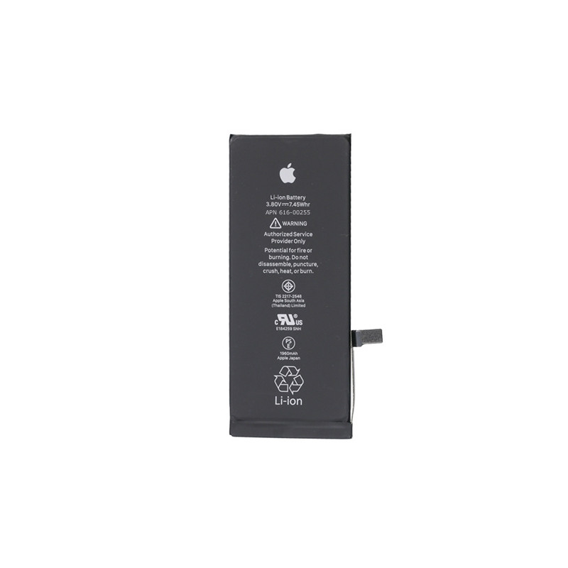Original Apple Battery iPhone 7 Plus Bulk