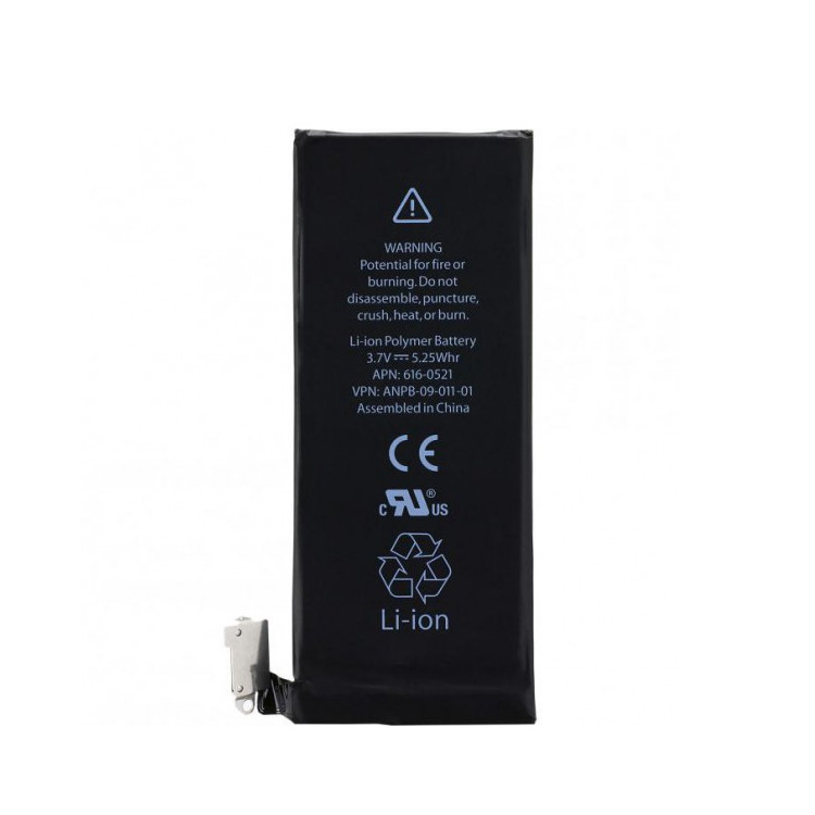 original-apple-battery-iphone-4-bulk-616-0512-616-0520-616-0513