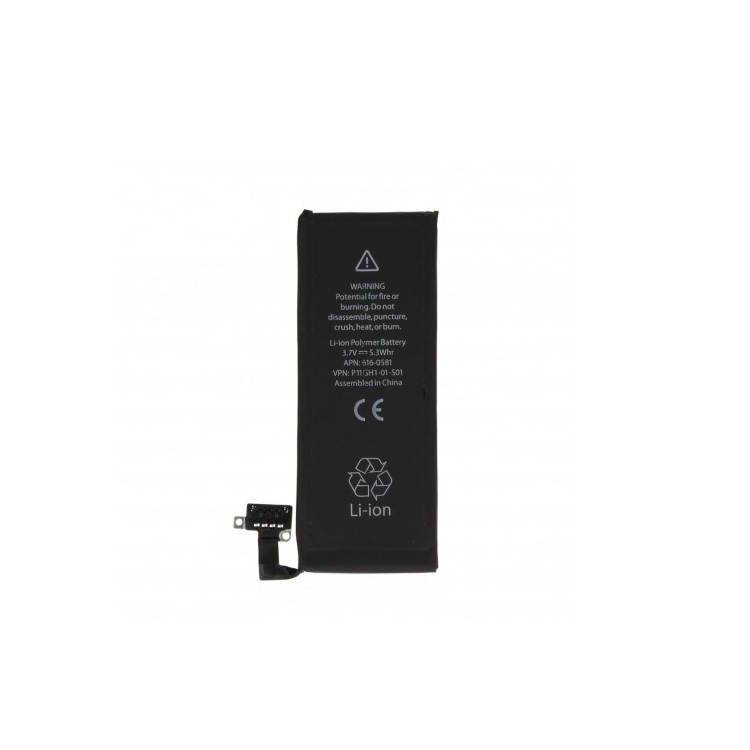 original-apple-battery-iphone-4s-bulk-616-0579-616-0580