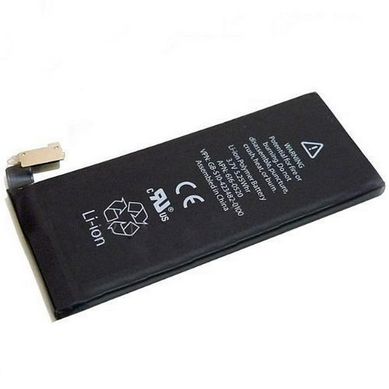original-apple-battery-iphone-5-bulk-616-0610-11