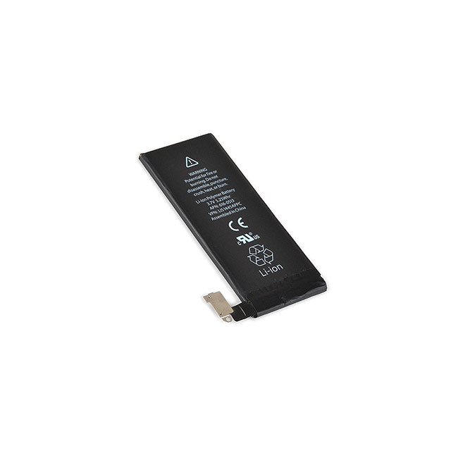 original-apple-battery-iphone-6-4734-bulk-apn616-0809-0805-apn-616-0804