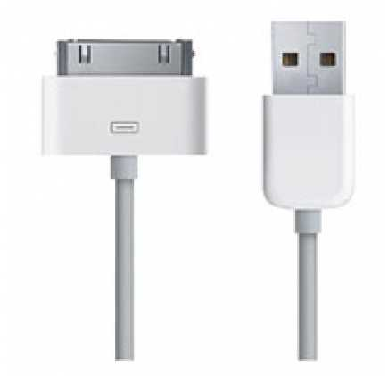 original-apple-data-cable-iphone-4-bulk
