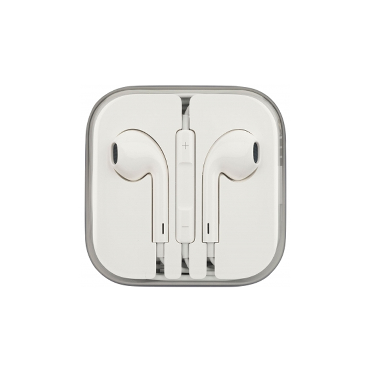 original-apple-hands-free-md827-stereo-35mm-with-volume-control-iphone-5-clear-box-control-iphone-5-clear-box