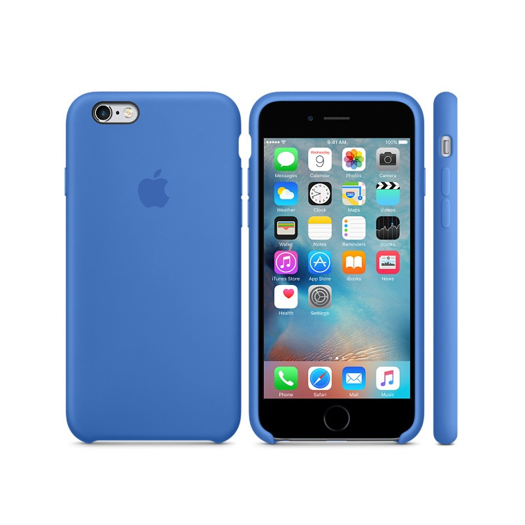 original-apple-case-hard-silicone-iphone-6s-blue-retail