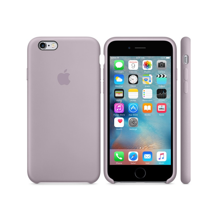 original-apple-case-hard-silicone-iphone-6s-lavender-retail