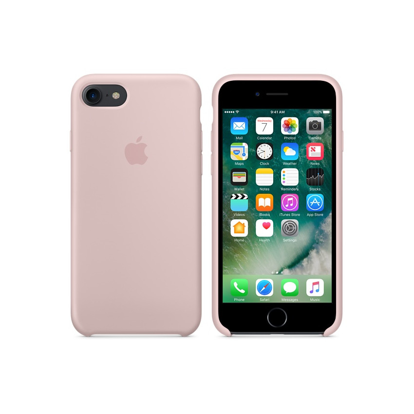 original-apple-case-hard-silicone-iphone-7-pink-retail