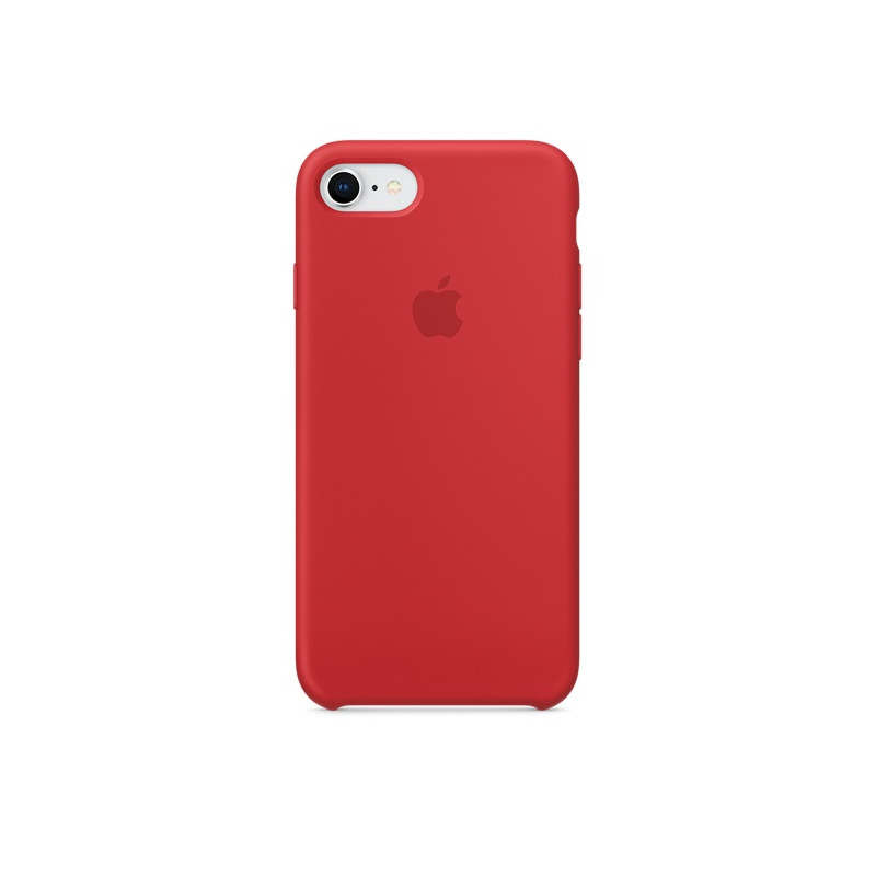 original-apple-case-hard-silicone-iphone-8-iphone-7-retail