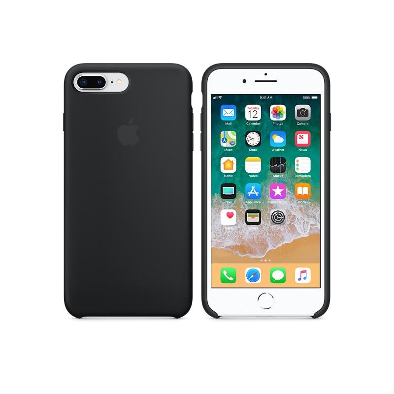 original-apple-case-hard-silicone-iphone-8-plus-iphone-7-plus-black-retail