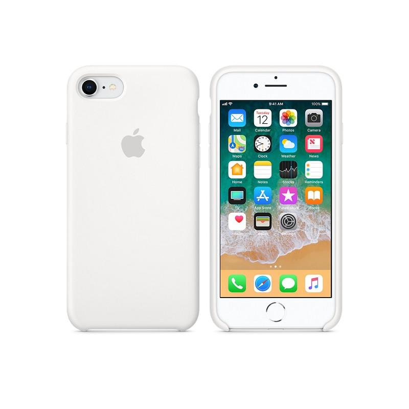 original-apple-case-hard-silicone-iphone-8-plus-iphone-7-plus-white-retail