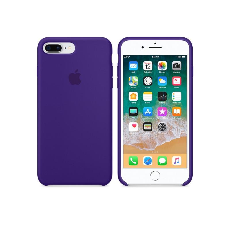 original-apple-case-hard-silicone-iphone-8-plus-iphone-7-plus-ultra-violet-retail
