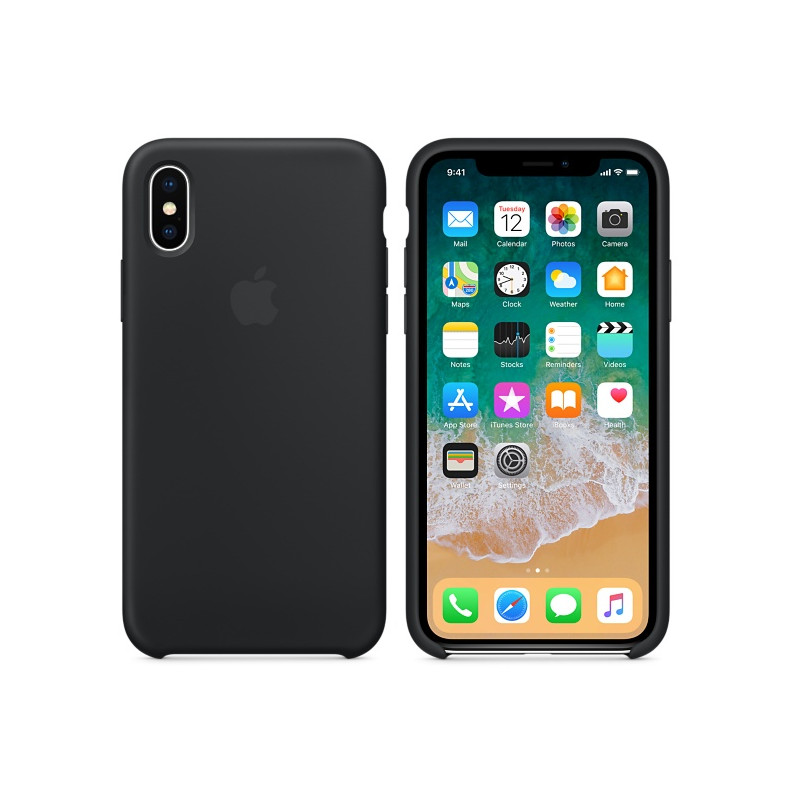original-apple-case-hard-silicone-iphone-x-black-retail