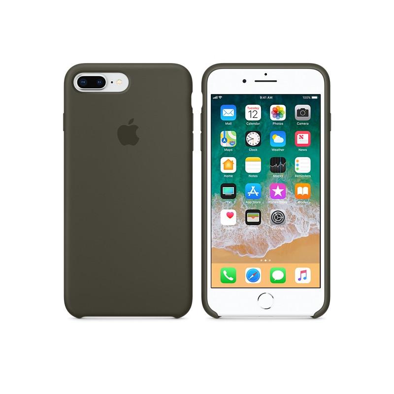 original-apple-case-hard-silicone-iphone-8-iphone-7-dark-olive-retail