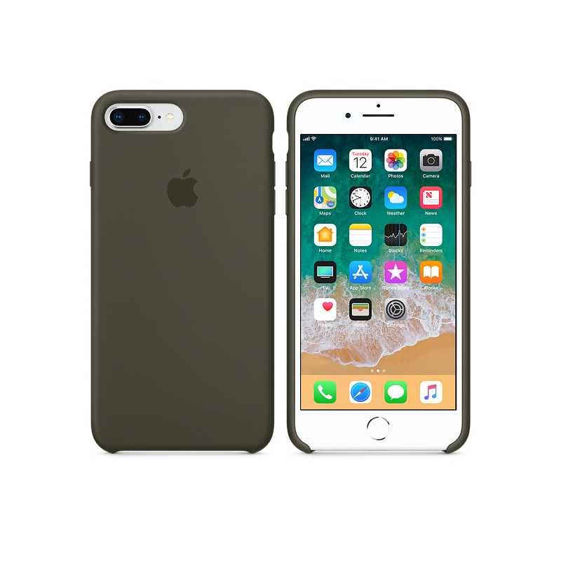 original-apple-case-hard-silicone-iphone-8-plus-iphone-7-plus-dark-olive-retail