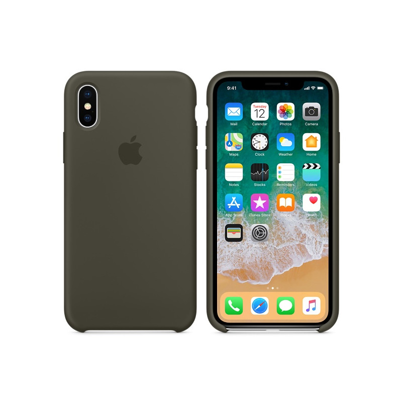 original-apple-case-hard-silicone-iphone-x-dark-olive-retail