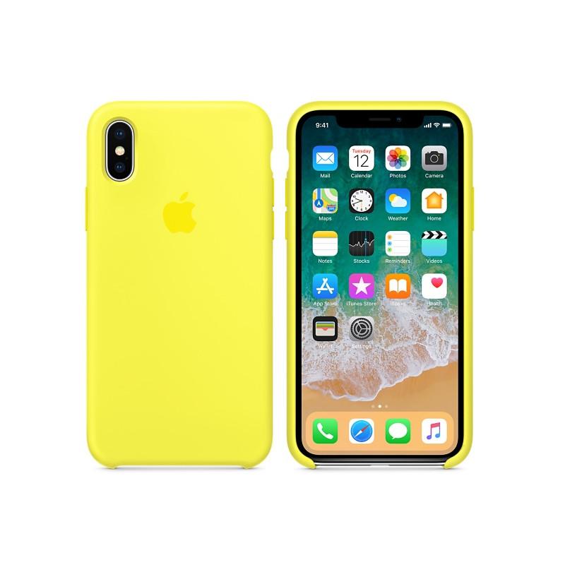 original-apple-case-hard-silicone-iphone-x-flash-retail