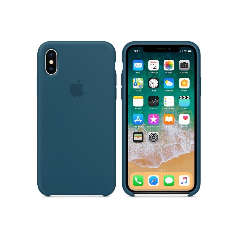 original-apple-case-hard-silicone-iphone-x-cosmos-blue-retail