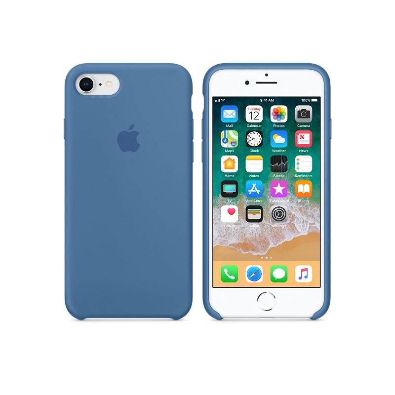 original-apple-case-hard-silicone-iphone-8-iphone-7-denim-blue-retail