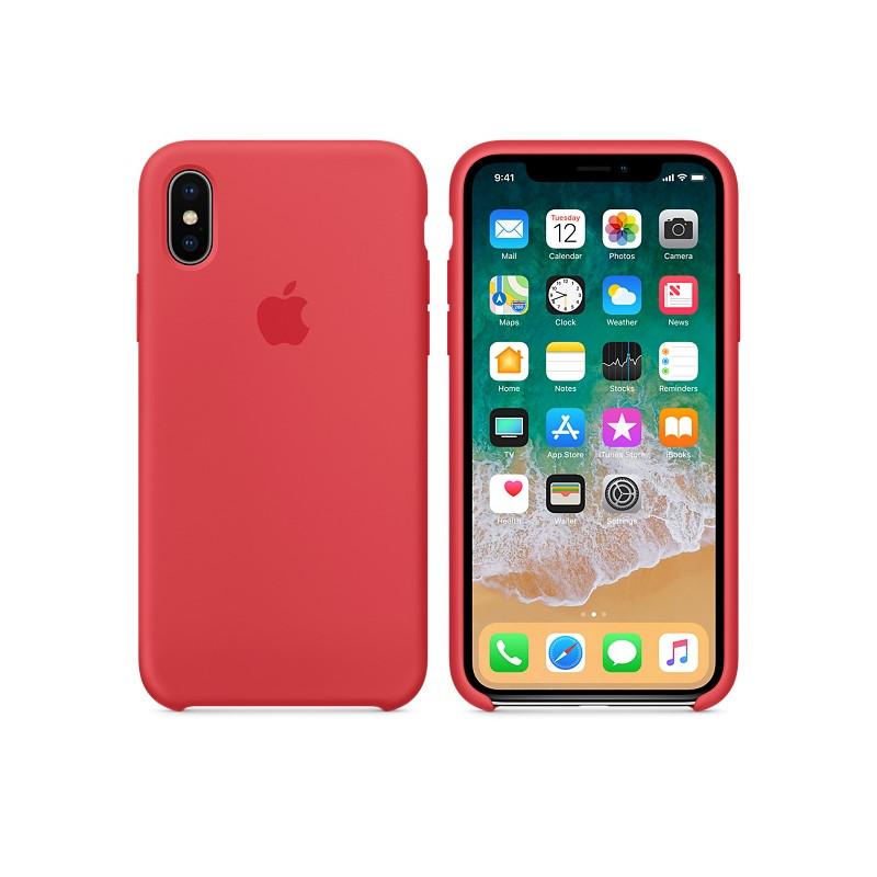 original-apple-case-hard-silicone-iphone-x-raspberry-retail
