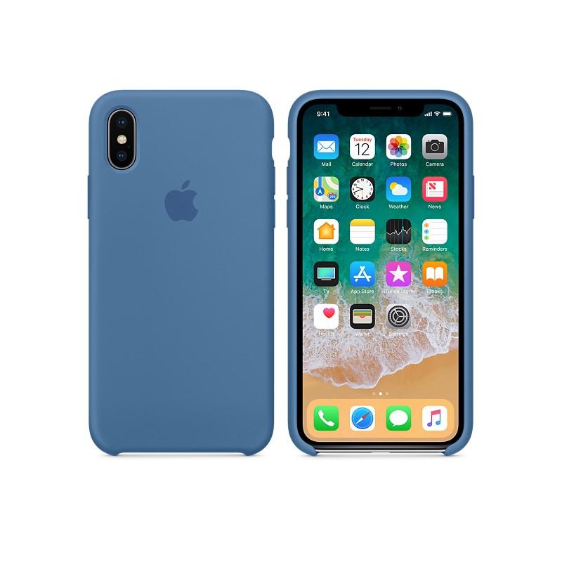 original-apple-case-hard-silicone-iphone-x-denim-blue-retail