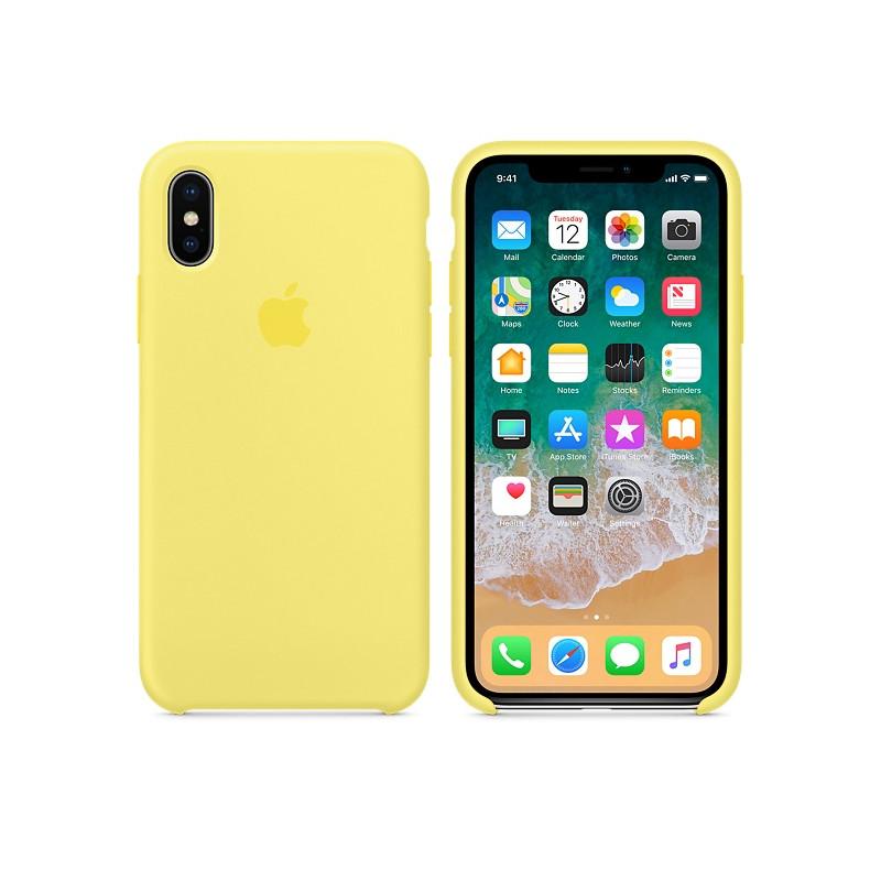 original-apple-case-hard-silicone-iphone-x-lemonade-retail