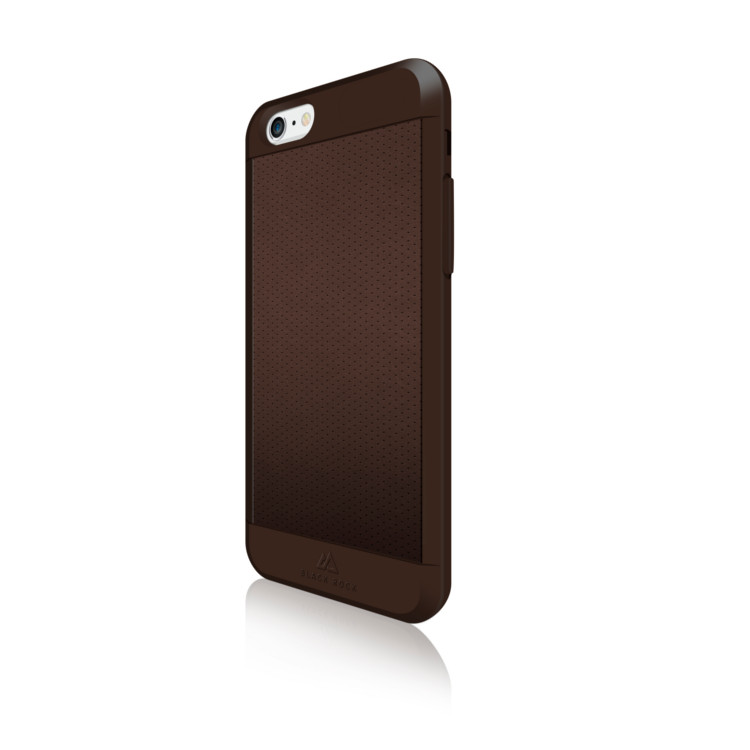 original-black-rock-iphone-66s-material-case-mesh-brown