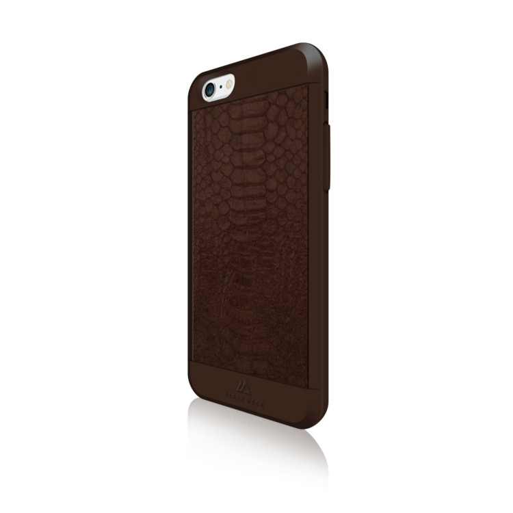 original-black-rock-iphone-66s-material-case-snake-brown