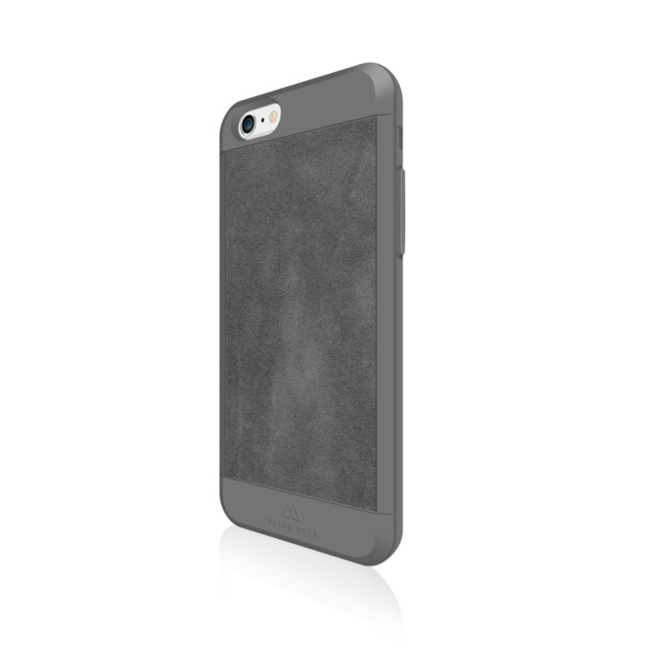 original-black-rock-iphone-66s-material-case-suede-grey