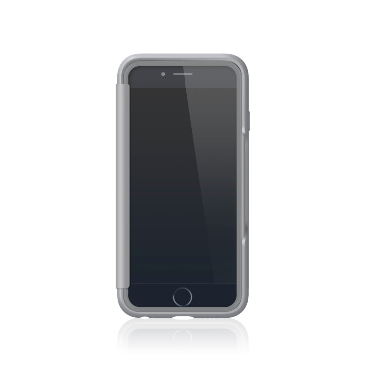 original-black-rock-iphone-66s-air-folio-grey