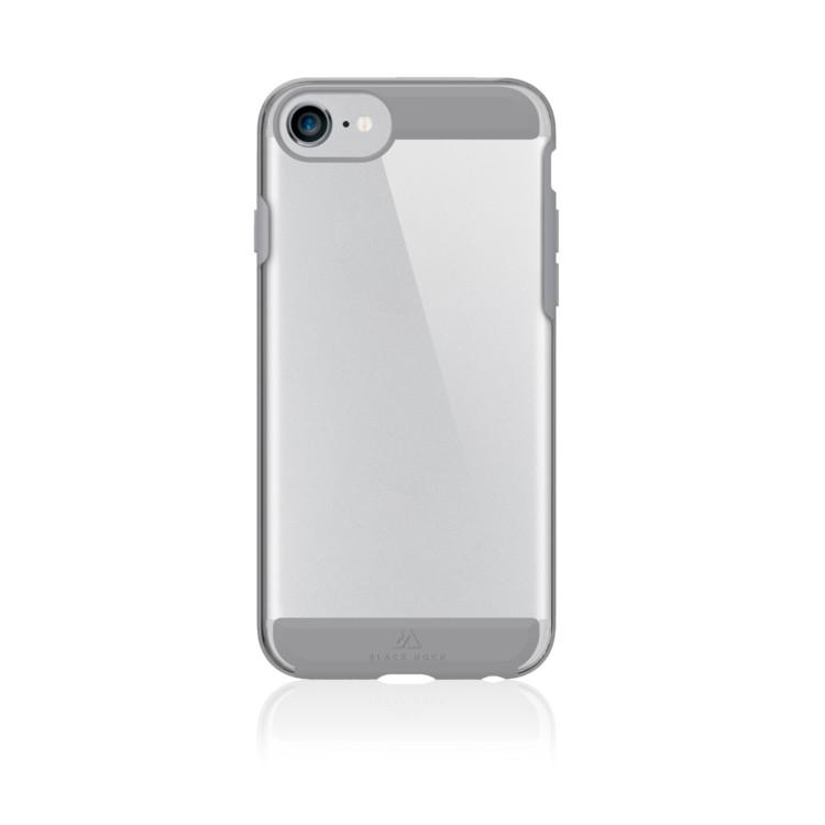 original-black-rock-iphone-7-air-protect-case-space-grey