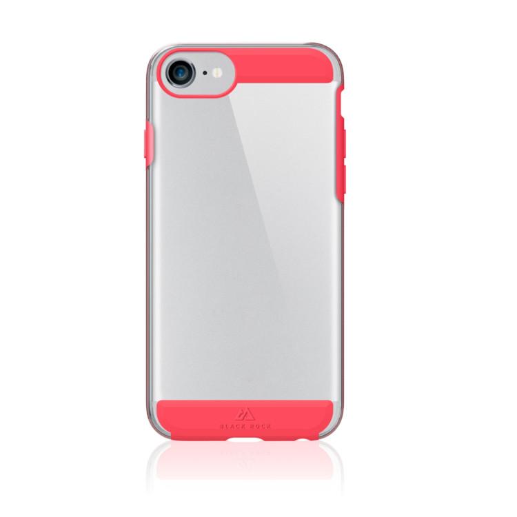 original-black-rock-iphone-7-air-case-transparent-wred