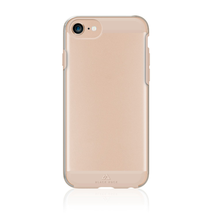 original-black-rock-iphone-7-air-case-transparent-w-gold