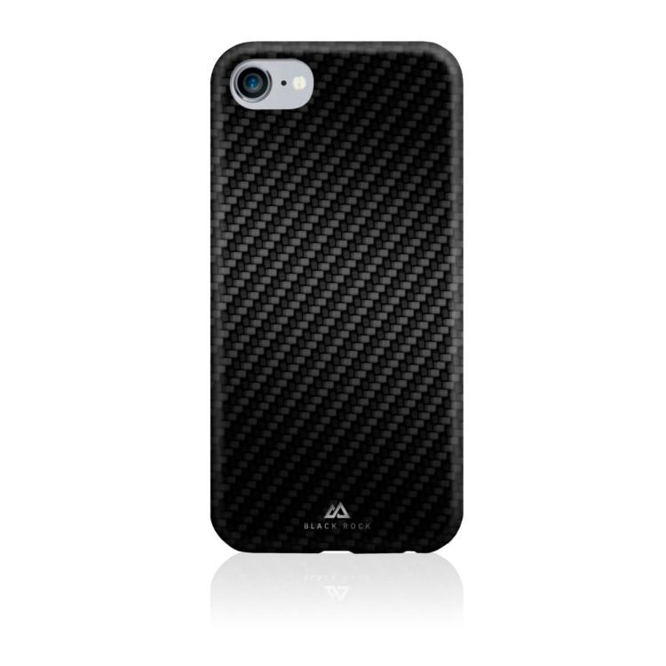 original-black-rock-iphone-7-flex-carbon-case-black