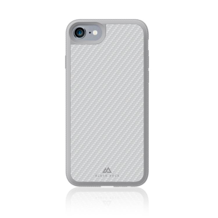 original-black-rock-iphone-7-material-case-real-glass-fibre