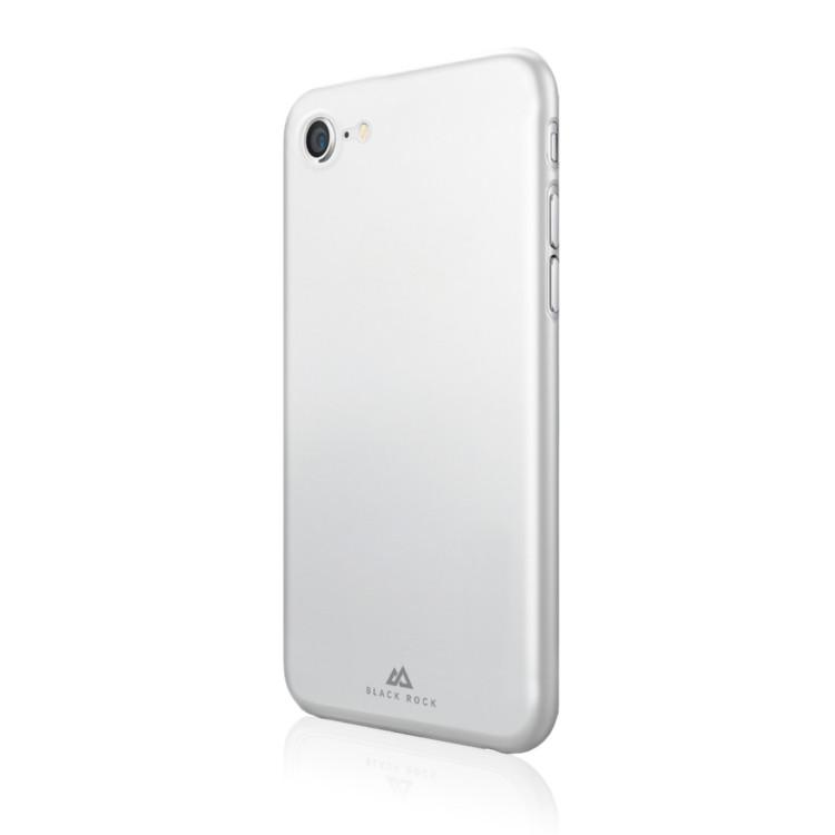 original-black-rock-iphone-7-ultra-thin-iced-transparent