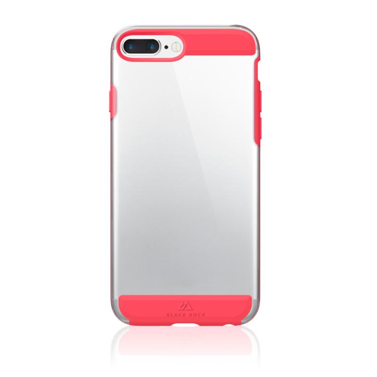 original-black-rock-iphone-7-plus-66s-plus-air-protect-case-transparent-w-red