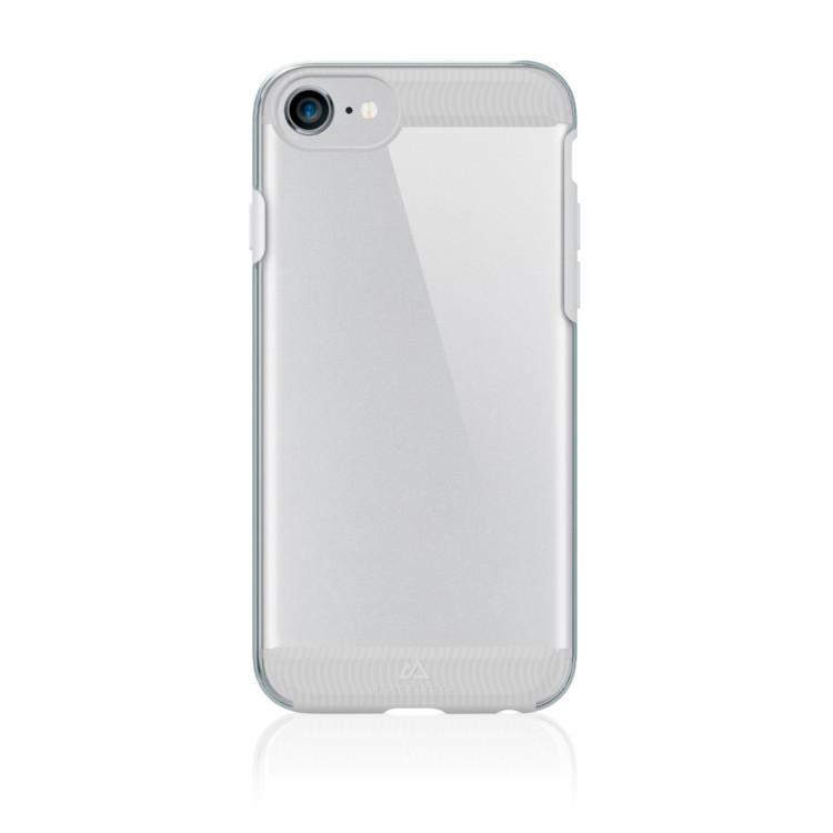 Original Black Rock Samsung A3 (2017) Air Protect Case Clear