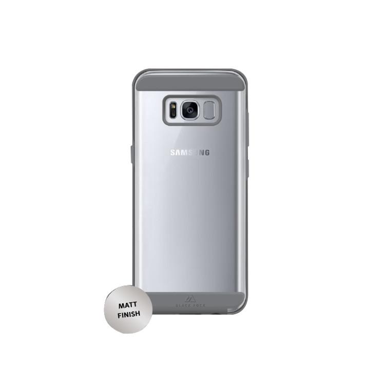 original-black-rock-air-case-samsung-galaxy-s8-plus-clear-silver