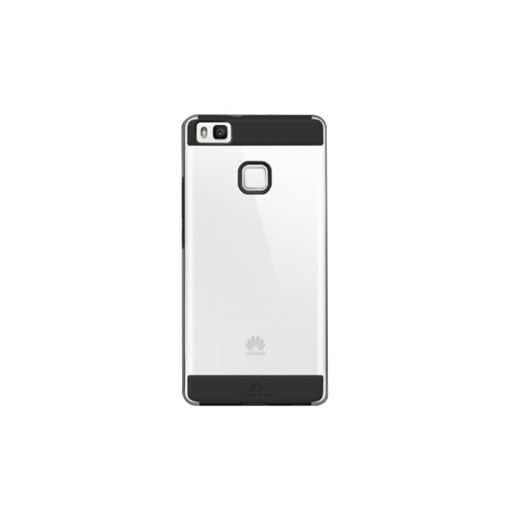 original-black-rock-air-case-huawei-p10-clear-black