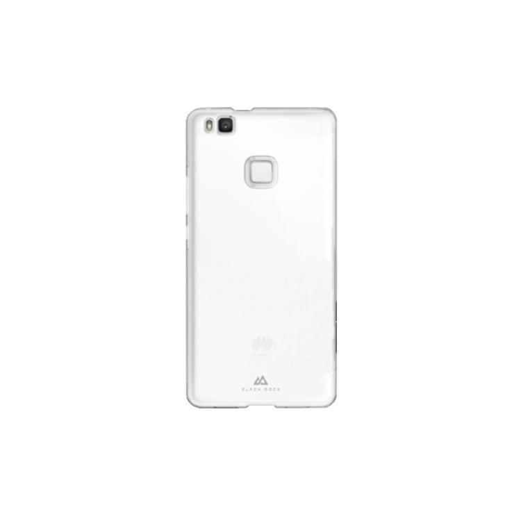 Original Black Rock Ultra Thin Iced Case Huawei P10 Plus Clear