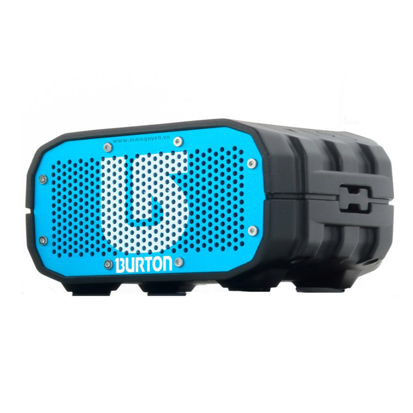 original-braven-waterproof-bluetooth-speaker-1400-mah-power-bank-scout-blackblackblue