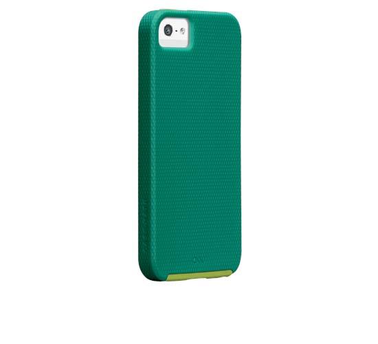 original-case-mate-iphone-55sse-tough-bumper-emerald-green-3282cchartreuse-green-55s83c