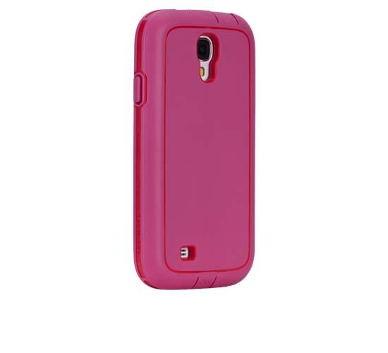 original-case-mate-samsung-galaxy-s4-tough-xtreme-pinkred