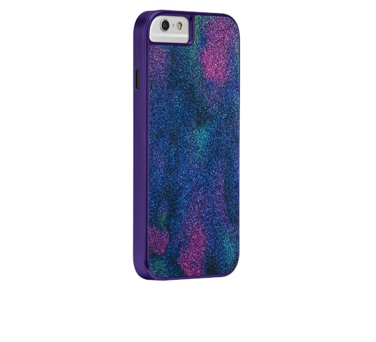 Original Case-Mate iPhone 6 Glam - Oil Slick