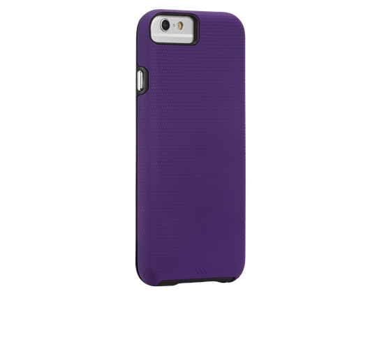 original-case-mate-iphone-6-tough-purple-black