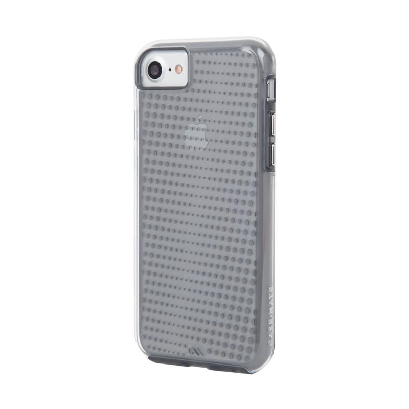 original-case-mate-iphone-6-6s-7-tough-translucent-clearsmoke