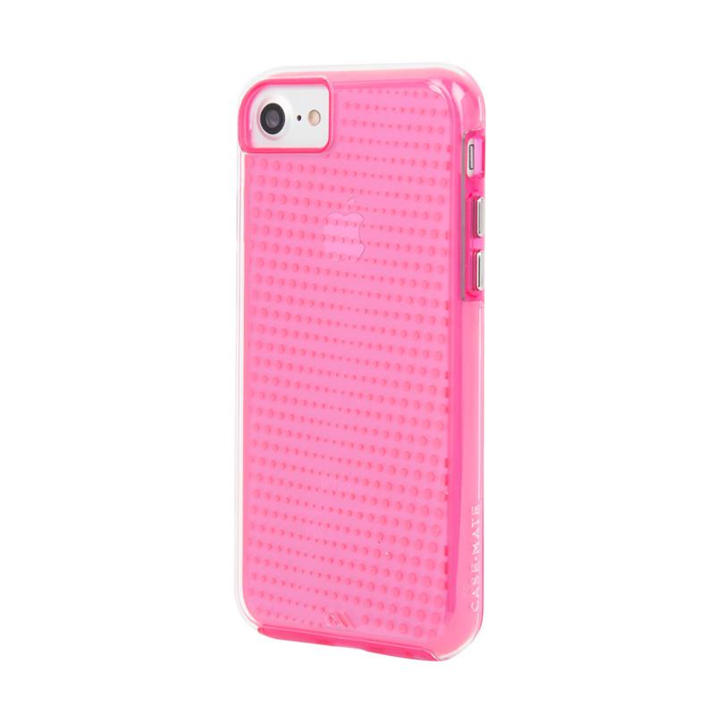original-case-mate-iphone-6-6s-7-plus-tough-translucent-clearpink